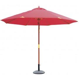 مظلات ايكيا