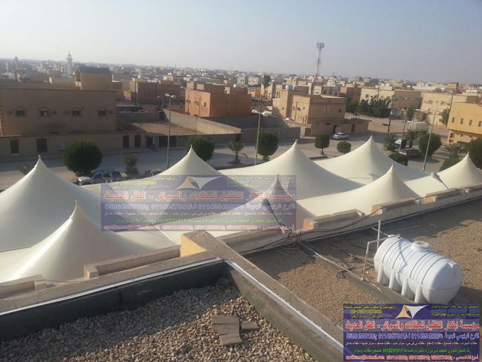مشروع جامع الراجحي بحفر الباطن